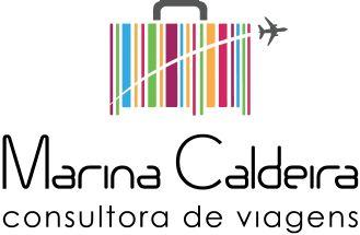 Marina Caldeira Turismo